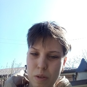 Валерия, 19, г.Ростов-на-Дону