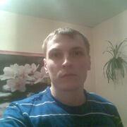 олег, 34, г.Туринск