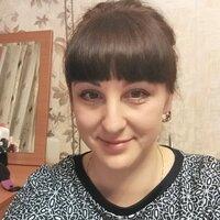 Евгения, 35 лет, Близнецы, Озинки