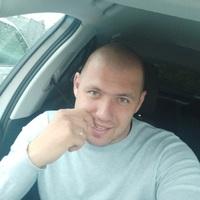 Вячеслав Баймашев, 30 лет, Овен, Горбатов