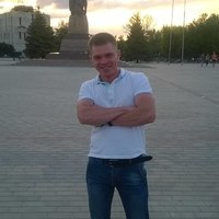 Сергей, 32 года, Лев, Красноярск