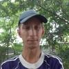 Антон, 29, г.Полтава