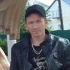 Denis, 37, Kolpashevo
