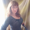 Татьяна, 46, г.Калининград