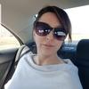 Лейла, 36, г.Уфа