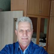 Владимир Ладор 58 Северодвинск