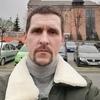 Вячеслав, 44, г.Miedzyrzec