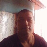 Женя, 40 лет, Лев, Иркутск