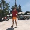 Олег, 22, г.Бежецк