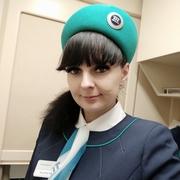 Наталья, 29, г.Вологда