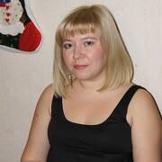 Карина 35 Москва