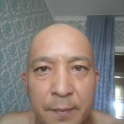 Юрий 39 лет (Стрелец) хочет познакомиться в Уштобе