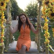 Анна, 30, г.Ноябрьск (Тюменская обл.)