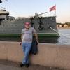 Алексей, 51, г.Краснодар