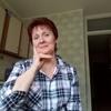 Lidiya, 58, Vyborg