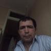 Толян, 39, г.Рубцовск