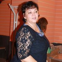 ТАТЬЯНА, 62 года, Лев, Омск