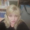 Liliya, 48, Kotelniki