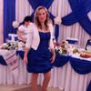 Diana, 33, г.Мукачево