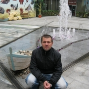 Сергей 37 Валки
