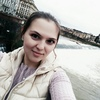 Валерия, 22, г.Нижний Новгород