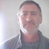 Вася, 46, г.Глыбокая
