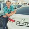 Anton, 29, г.Динская