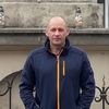 Юрий, 40, Миргород