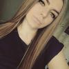 Анастасия, 25, г.Тула