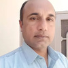 Sameem Adeel, 39, г.Исламабад