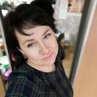 Светлана, 52 года, Козерог, Гомель