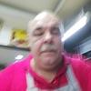 sabri, 46, г.Анкара