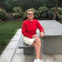 Нина, 65 лет, Водолей, Старый Оскол