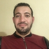 Наеф, 30, г.Сумы
