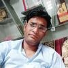 kapil, 33, г.Пандхарпур