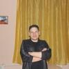Андрей, 39, г.Темрюк