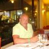 Steer  Waldemar, 59, г.Weingarten (88250)