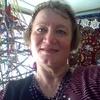 Елена Алфёрова, 56, г.Болхов