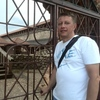 Александр, 46, г.Барановичи