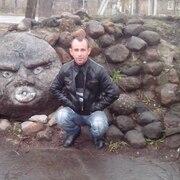 Лёха, 40, г.Сланцы