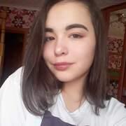 Алина, 18, г.Сызрань