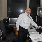 сергей, 60, г.Королев