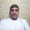 Макс, 30, г.Симферополь