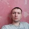 Сергей, 30, г.Николаевск