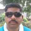 bhikhabhai, 34, г.Gurgaon
