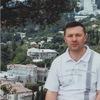 Rrafl, 47, г.Бугульма