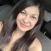 Natalya 40 лет (Водолей) Стамбул