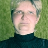 оксана, 48, г.Бахмач