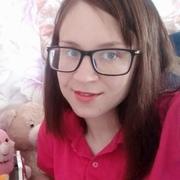 Дарья, 23, г.Шадринск
