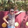 вадим, 48, г.Анапа
